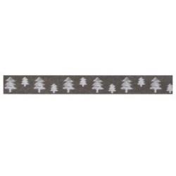 Masking tape sapins RAYHER 15mm x 15m