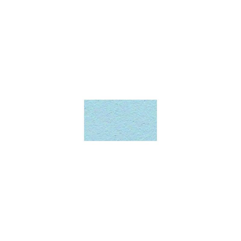 Feuille de feutrine 20 x 30cm souple 1mm gris clair