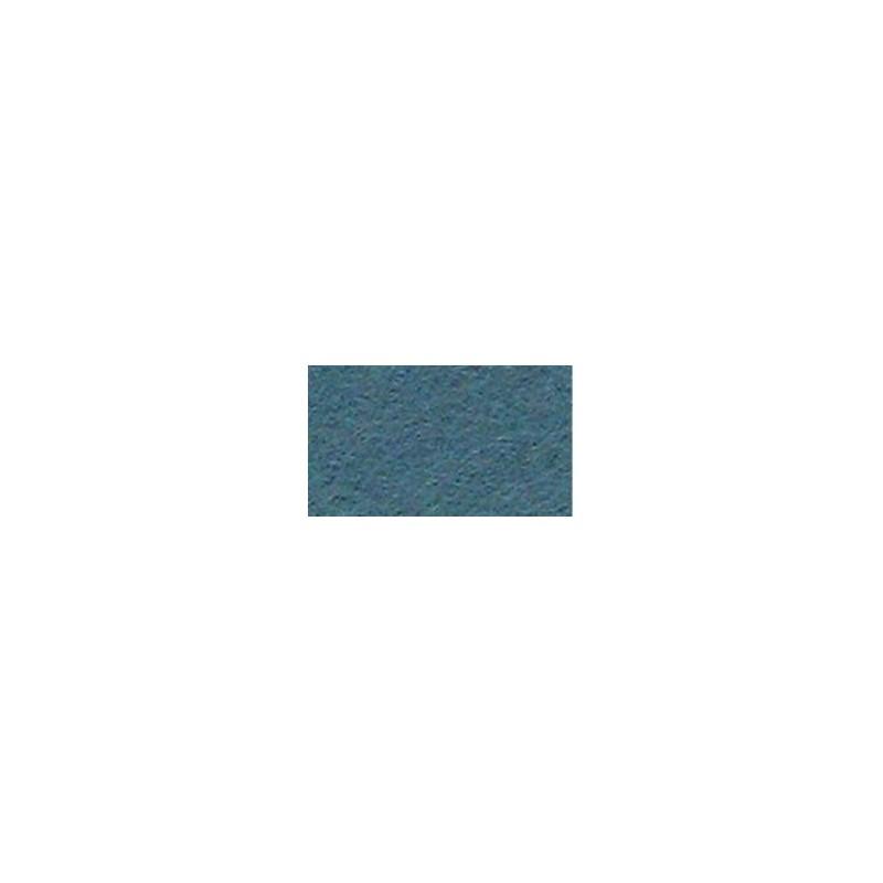 Feuille de feutrine 20 x 30cm souple 1mm gris foncé