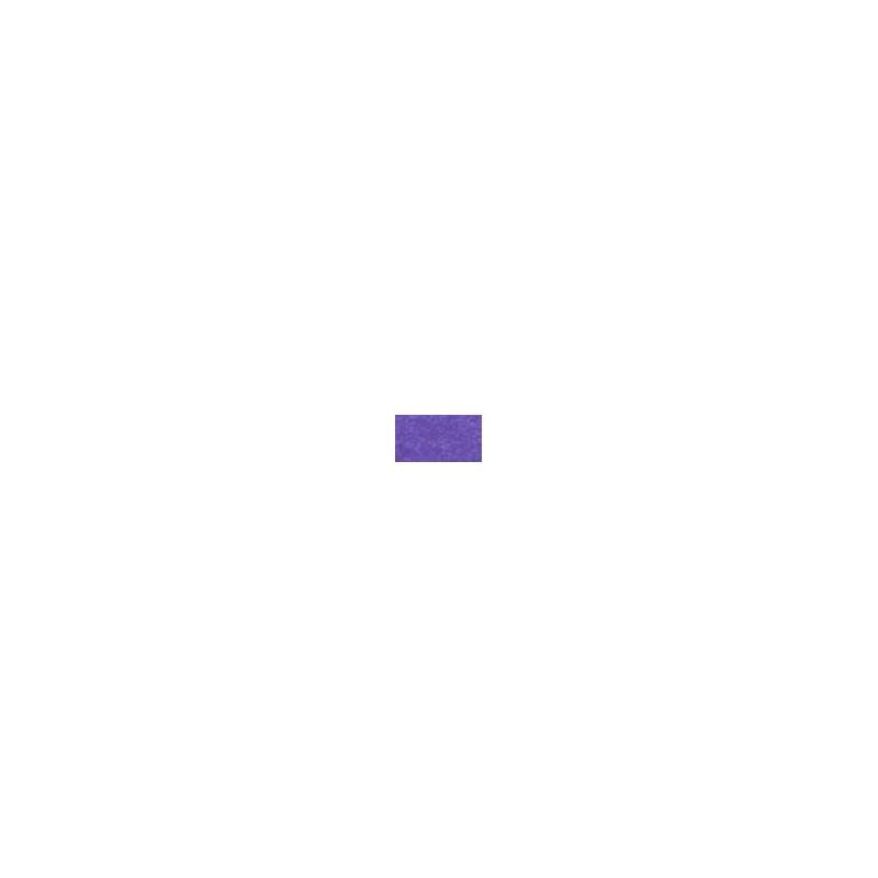Feuille de feutrine 20 x 30cm souple 1mm violet foncé