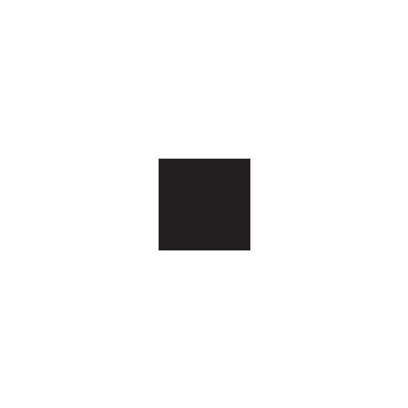 Perforatrice jumbo carré 5cm