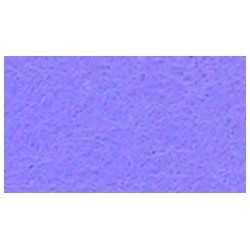 Feuille de feutrine 20 x 30cm souple 1mm parme