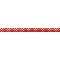 5 rouleaux de masking tape LOVE ARTEMIO