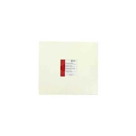 Album de scrapbooking 20cm x 20cm écru ARTEMIO