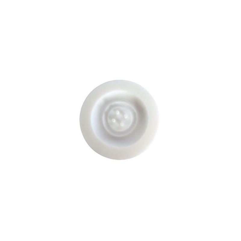 Mini moule silicone bouton XXL
