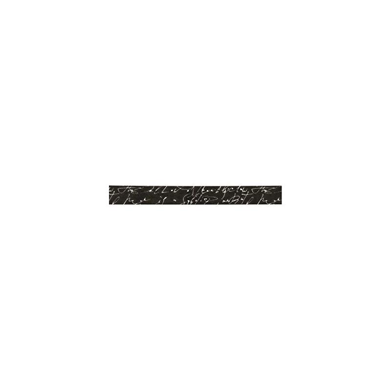 Washi tape écriture RAYHER 15M x 15mm