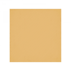 Papier recto verso 30,5cm x 30,5cm QUOTIDIEN KESI'ART