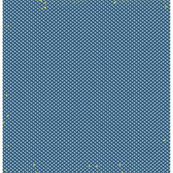 Papier recto verso 30,5cm x 30,5cm Grand Ouest Batz KESI'ART