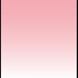 Papier recto verso 30,5cm x 30,5cm Prisme KESI'ART