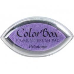 Encreur oeil de chat COLORBOX Heliotrope
