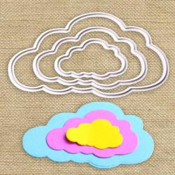 Die 3 nuages