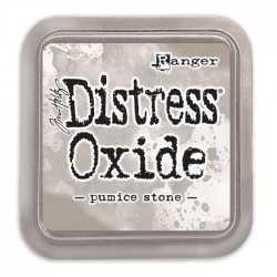Encre Distress Pumice stone Oxide RANGER