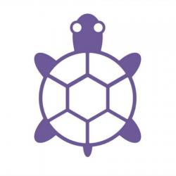 Die tortue