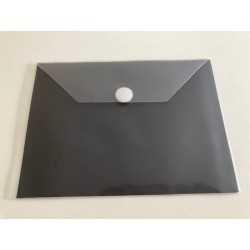 Feuille magnétique et sa pochette de rangement
