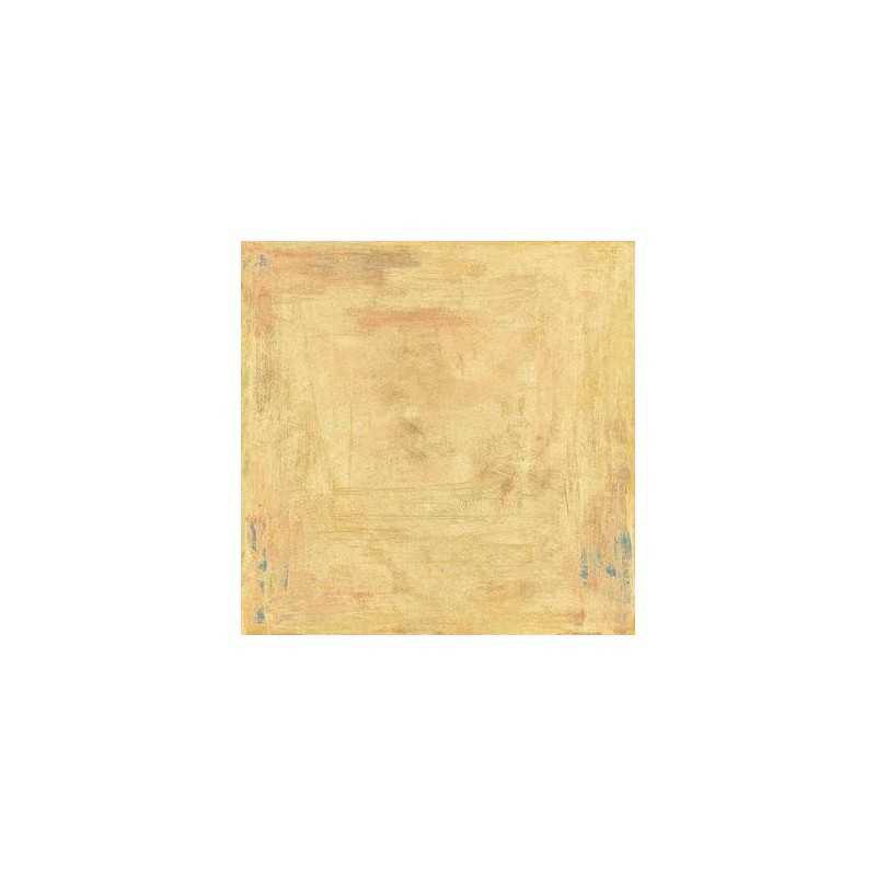 Papier basicgrey butter pecan