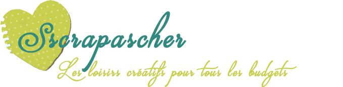 scrapascher